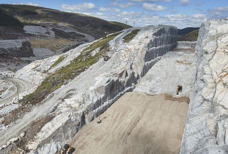 La Minganie et Hydro-Québec concluent une entente de principe