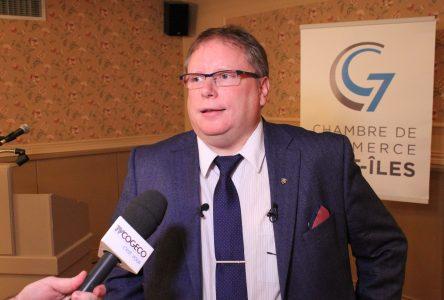 Dégringolade du fer:Rio Tinto IOC maintient la cadence