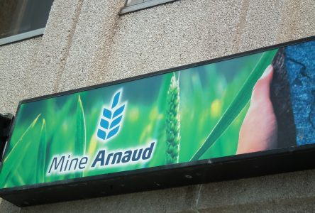Mine Arnaud: Le gouvernement refuse de rendre publique l'entente signée