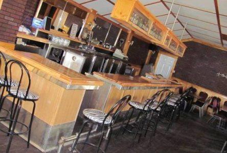 Secteur Ferland: Un projet de bar qui divise