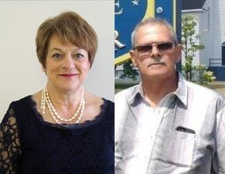 Élections à Port-Cartier: la parole aux candidats
