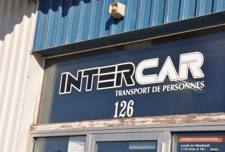 Liaison Sept-Îles – Havre-Saint-Pierre: Les maires ont des questions pour Intercar