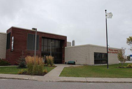 Musée régional de la Côte-Nord:2millions $ pour des travaux majeurs