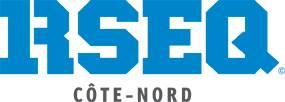 La Côte-Nord s'impose au Championnat provincial scolaire de badminton