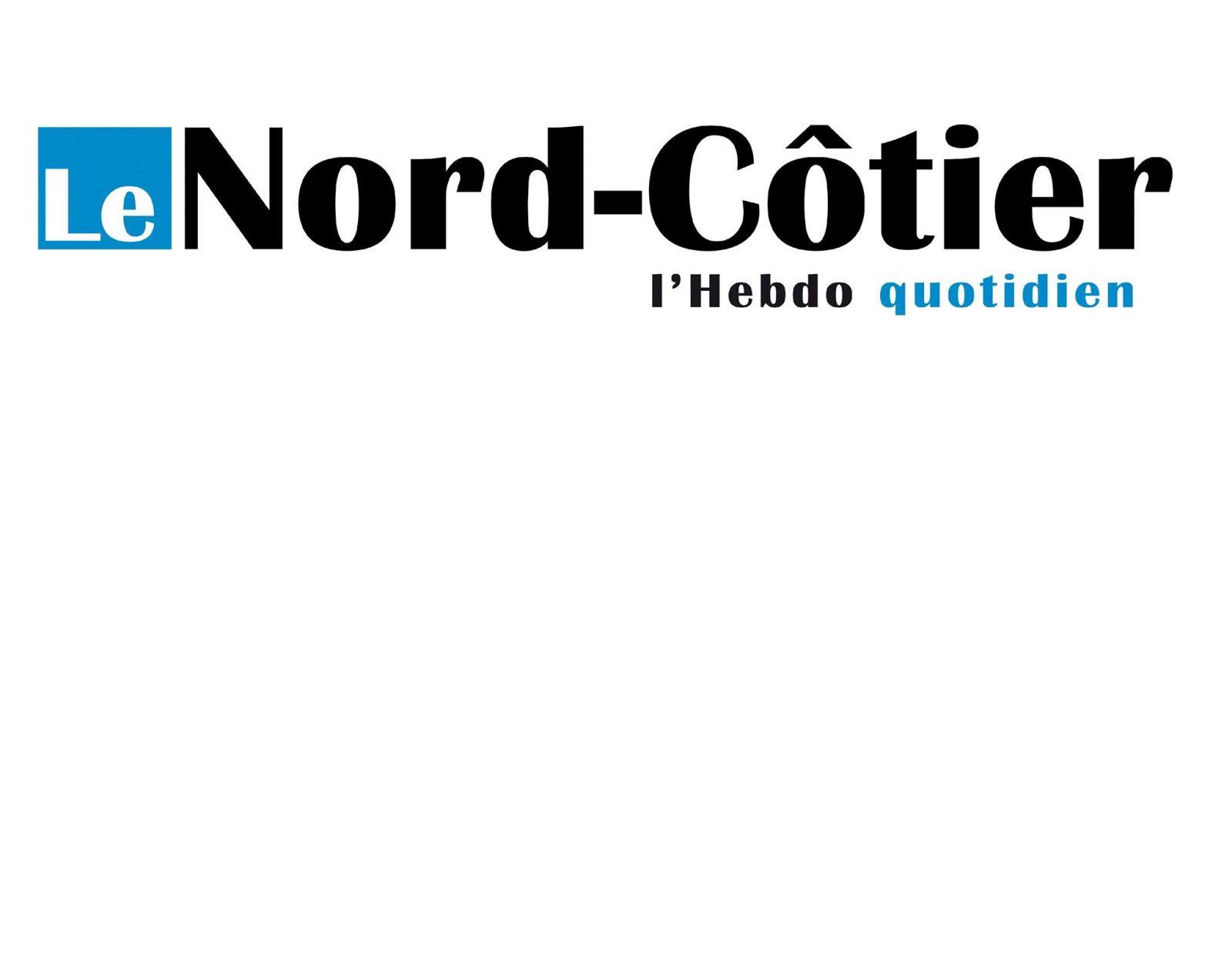 Le Nord-Côtier est à la recherche d'un(e) JOURNALISTE