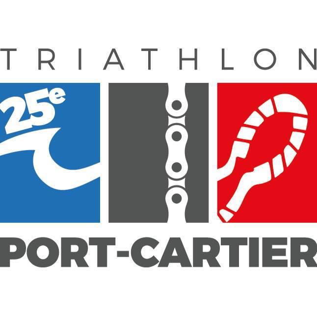25 ans, ce samedi pour le Triathlon de Port-Cartier