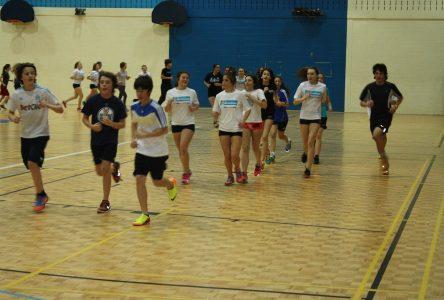 Les écoles Jean-du-Nord/Manikoutai courent encore!