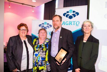 Logement social et communautaire: Trois maires de la Côte récompensés pour leurs engagements
