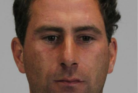 Agressions sexuelles:Sébastien Bordage connaîtra sa sentence en mars