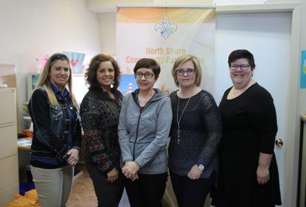 North Shore Community Association: La voix de la communauté anglophone sur la Côte-Nord