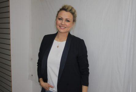 Mitsou:Les confidences d'une femme déterminée et ambitieuse
