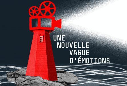 Ciné7 :Mathilde Philippi remporte le concours de dessin