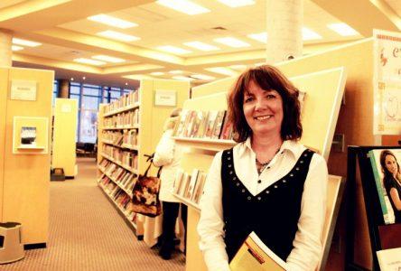 La nouvelle mission des bibliothèques municipales