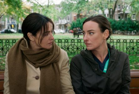 Ciné7:Le film «Ville-Marie» lance les festivités