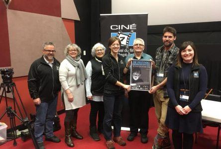 Ciné7 : le réalisateur Philippe Falardeau prendra part aux festivités