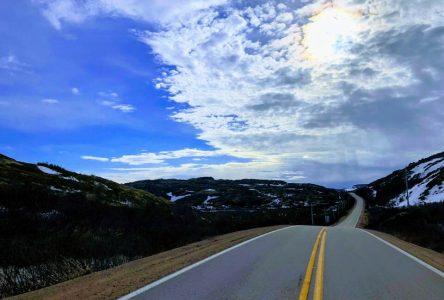Un circuit routier créé pour mettre en valeur la Côte-Nord et le Labrador