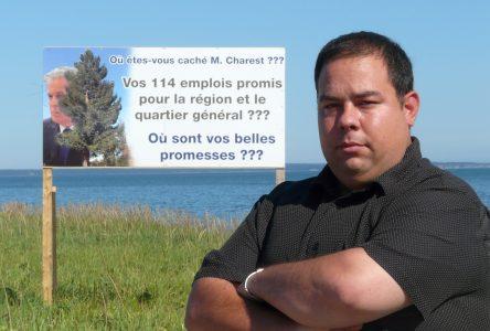 Chantier Romaine : L AGAM scandalisée par l'attitude d'Hydro