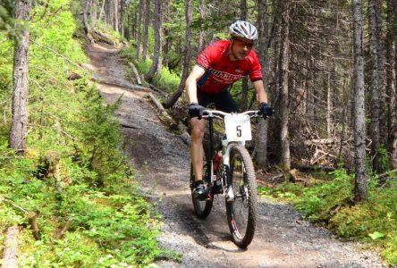 Vélo de montagne: Succès pour le Défi Norcycle 2014