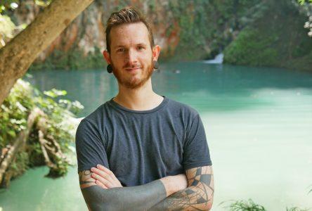 Les Aventuriers Voyageurs : Pérou en humour
