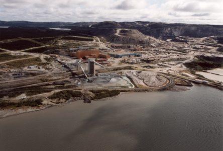 ArcelorMittal: L'entente de principe approuvée par les travailleurs