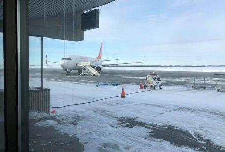 Explore Québec propose des réductions pour visiter les régions