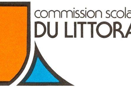 Québec veut relocaliser la Commission scolaire du Littoral