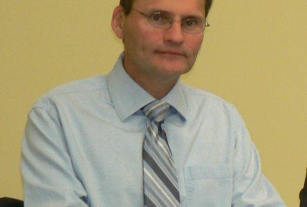 Société du Plan Nord:Daniel Camiré nommé sur le conseil d'administration