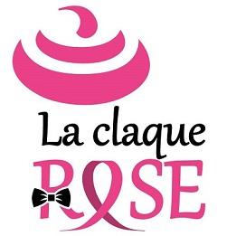 Rendez-vous de la Claque Rose : Pour le plaisir, et surtout pour la cause!