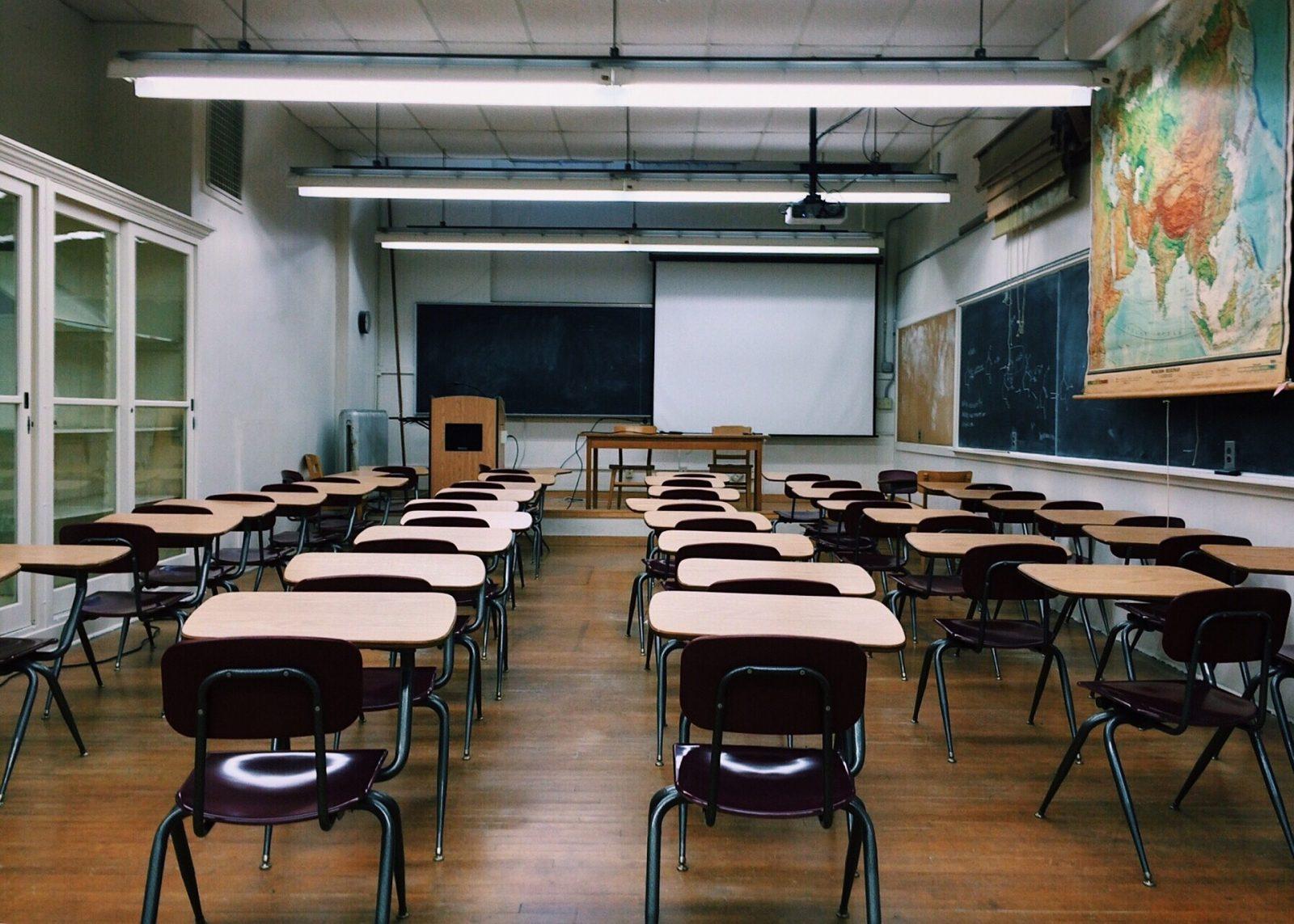 Les enseignants formés par l'UQAC en Minganie auront priorité d'embauche