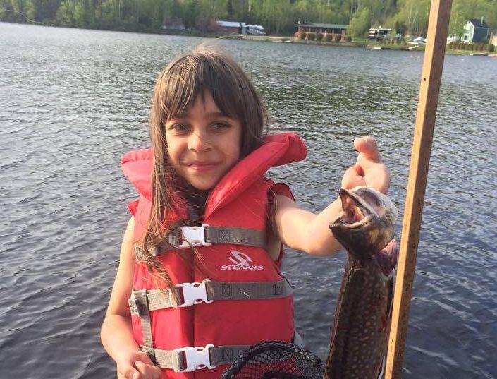 Pêche : «La relève passe par les jeunes et les femmes»