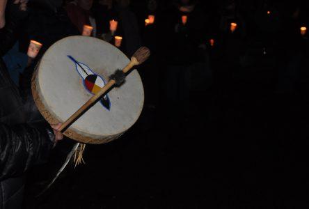 Déclaration de l'ONU sur les peuples autochtones:«Grands espoirs» pour les Innus