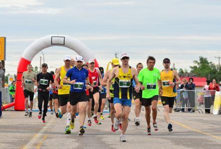 Les inscriptions sont lancées pour le Marathon Mamu