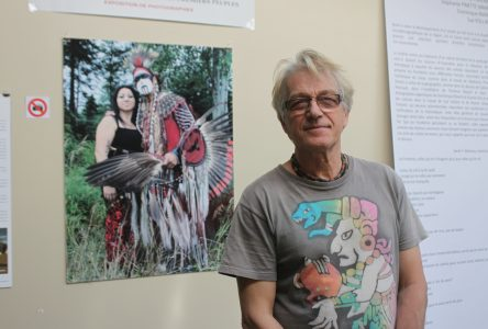 Le Pow Wow : célébrations colorées de la culture autochtone