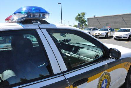 Un Nord-Côtier victime de la fraude «black money scam»