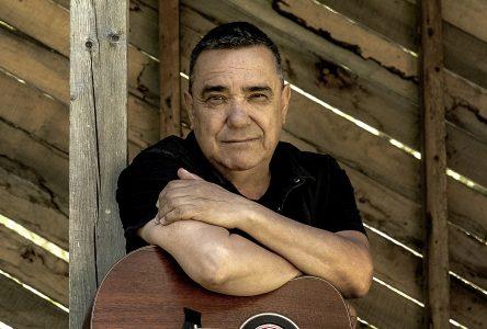 Félix aux artistes autochtones – «Un grand jour pour la musique en général au Québec» – Florent Vollant