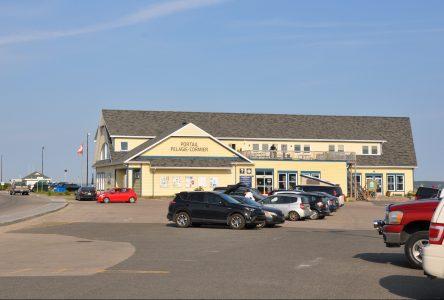 Les taxes pourraient couler le Port de Havre-Saint-Pierre