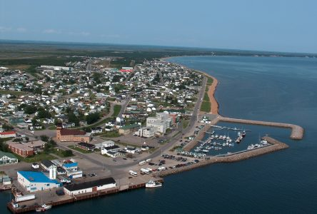 La Municipalité de Havre-Saint-Pierre octroie une aide financière à des organismes