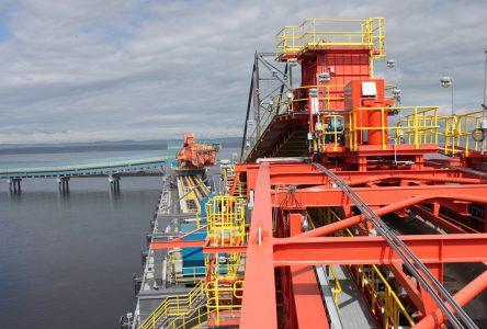 Poursuite de 68, 3 millions: Le Port conteste «vigoureusement» les frais supplémentaires