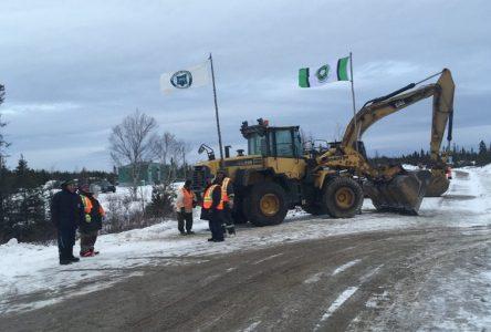 Hydro-Québec et les Innus se rencontrent vendredi