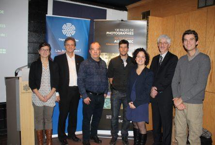 L'Institut national des mines lance un outil d'information