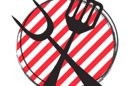 Un festival de barbecue naîtra cet été au Vieux-Poste