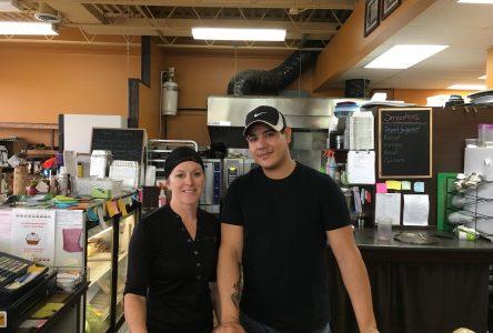 Ouragan Irma: Marché MelLau organise une levée de fonds pour la famille d'un employé