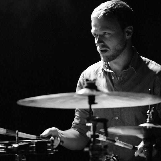 «Fais partie du band»:Un Portcartois toujours dans la course