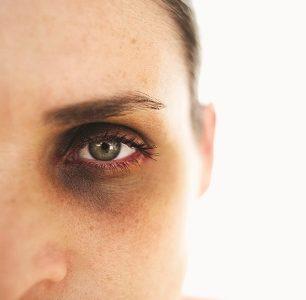Violence conjugale:Nouvelle campagne lancée par la Maison des femmes