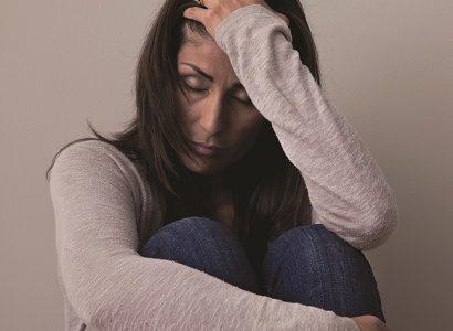 Campagne «Agression non dénoncée»: Un premier pas vers la guérison