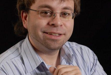 Présumée fraude dans l'industrie culturelle : Nicolas Asselin est introuvable