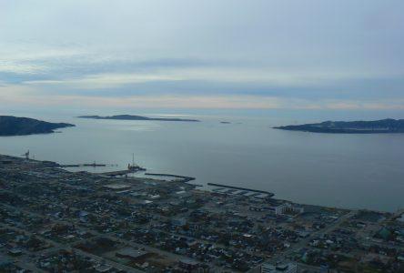Québec crée une réserve de biodiversité dans l'Archipel-des-Sept-Îles