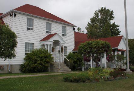 Accommodements religieux : Port-Cartier adopte une procédure de traitement des demandes