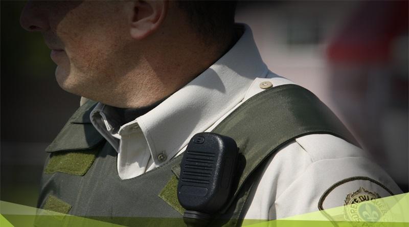 Un homme et une femme arrêtés pour trafic de drogue à Sept-Îles
