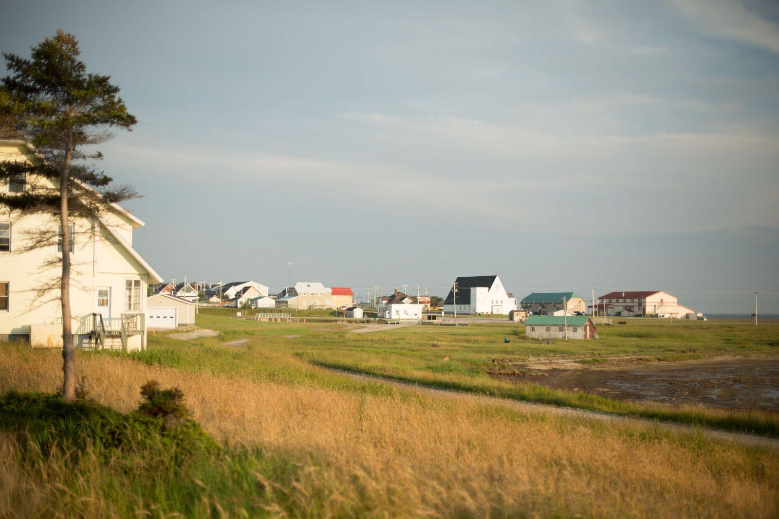 La Municipalité de L'Île-d'Anticosti dévoile sa nouvelle stratégie touristique